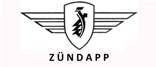 Die Originalen Z 252 Ndapp Club Seiten Mit Bildern Fast Aller